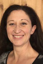 Kirsten Nordmann